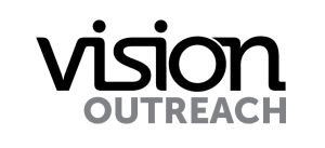 Vision Outreach LLC
